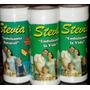 Stevia 250g Practitapa Y Dispensador - Endulzante 0 Calorías