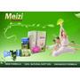 Meizi Evolución Botanical Slimming, Mejor Que El Meizitang**