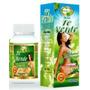 Te Verde Adelagaza Peso Coletesrol Antioxidante Triglicerido