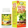 Sacha Inchi 100 Capsulas Extracto 500ml 100% Natural