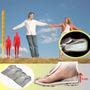 Plantillas Silicona Elevate Mas Shoes Crece100% Originales