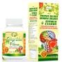Ginkgo Biloba Fitina 100 Capasulas Extracto100% Natural