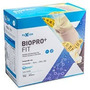Biopro + Fit Con El 20% Dscto