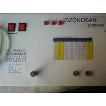 Equipo De Ozono Medico (ozonoterapia) Venta - Reparacion