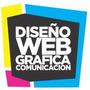 Plantillas Mercadolibre Paginas Web Mercado Libre Logos