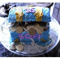 Tortas Para Toda Ocasión Decoración Personalizada Cumpleaños