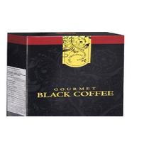 Café Black Organo Gold De Canadá Para 30 Tazas