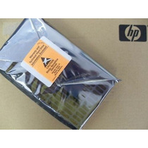 Disco Duro Hp 500 Gb 3g Sata 7.2k 458928-b21 459319-001