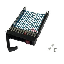 Bandejas De Disco Hp 2.5 378343-002 Sata Sas Caddy Ml Dl Bl