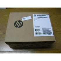 Disco Hp 900gb 10k Sas 2.5 6g Dualport 652589-s21 653971-001