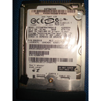 Remato Disco Duro Para Laptop 30gb