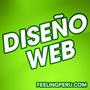 Paginas Web - Diseño Y Creación De Pagina Web - Website