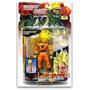 Bandai Dragon Ball Z Goku Super Saya Fase 3