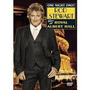 Dvd Rod Stewart Live In The Royal Albert Hall
