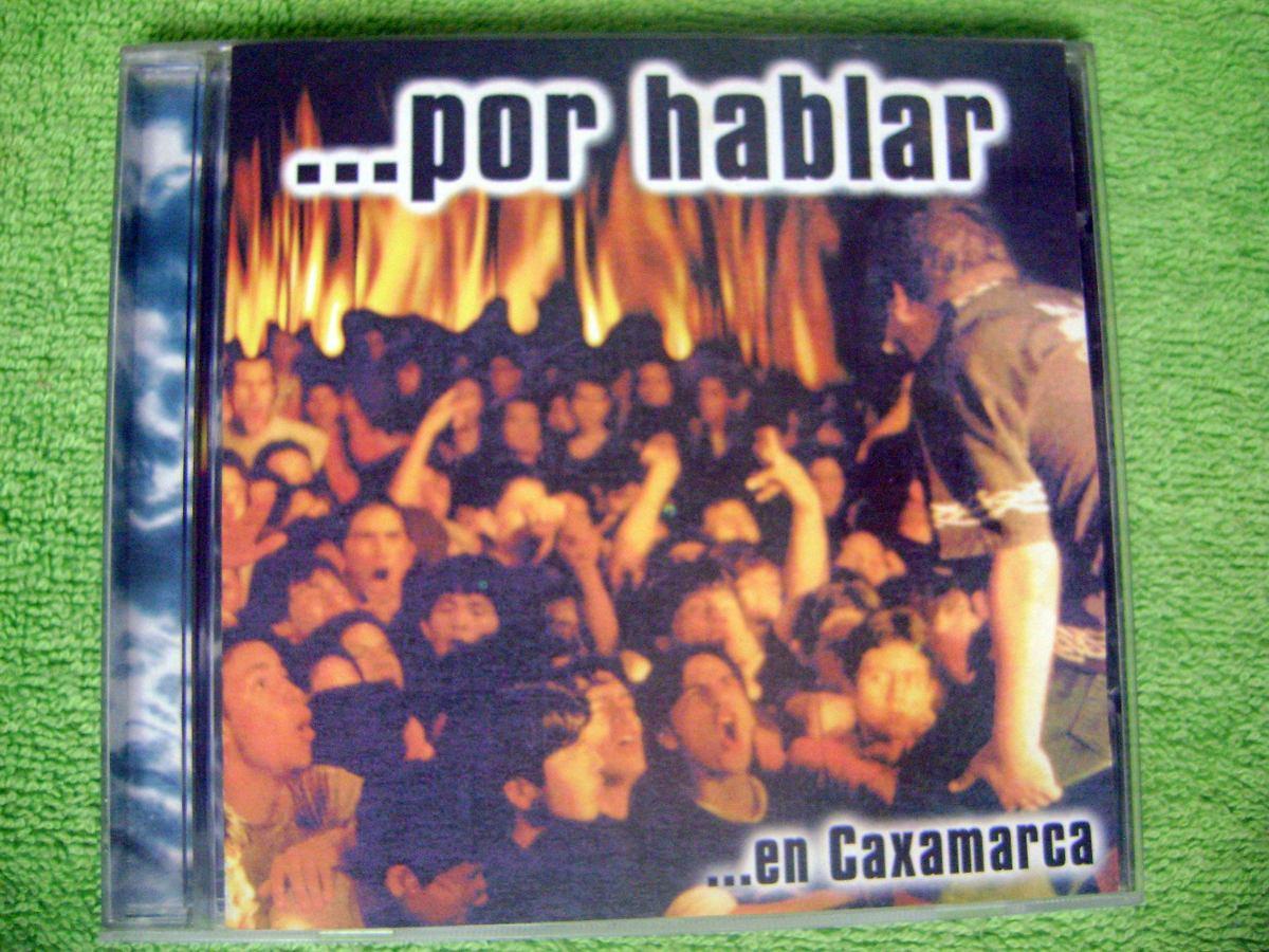 100 1 mas rock espanol: