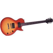 Epiphone Les Paul Special Ii 2 Guitarra Electrica Todomodel