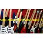 Guitarra Electrica Nacional Precio De Oferta!!!