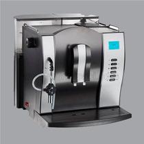 Cafetera Express, Cappuccino Latte Y Otros