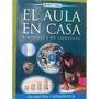 Enciclopedia Biblioteca De Consulta El Aula En Casa 18 Tomo
