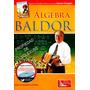Coleccion Baldor Algebra,aritmetica,geometria C/u 99
