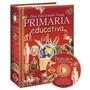 Mi Primaria Gran Enciclopedia + Cd
