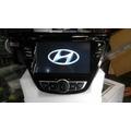 Autoradio Para Hyundai Elantra: Radio, Tv, Gps
