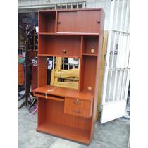 Librero Para La Computadora S/.220.00 ( Articulo Nuevo )
