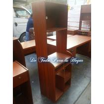Mini Mueble De Computo