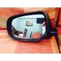 Espejo Toyota Corolla 2012 Izquierdo Original Genuino