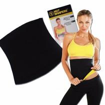 Cinturilla Hot Shapers Reduce Medidas + Oferta (delivery)