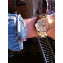 Lindos Relojes Michael K Oferton