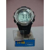 Reloj Unisex Marca Timex Mpdelo Wr 50 M Importado De U S A