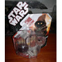 Star Wars 30th Anniversary Jawa & Lin Droid #19