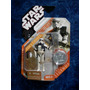 Star Wars 30th Anniversary Sandtrooper Dirty