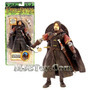 Boromir Super Poseable Toy Biz Lord Of The Ring Señor De Los