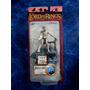 Lord Of The Ring Gollum With Sound 2003 Toybiz