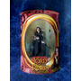 Lord Of The Rings Grima Wormtongue 2002 Toybiz