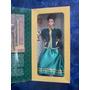 Barbie Hallmark Collection - Yuletide Romance Usa 1996