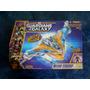 Guardians Of The Galaxy Milano Starship Hasbro 2013