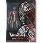 Ultra Act Ultraman Mebious Bandai