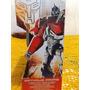 Transformers Optimus Prime Nueva Con Luz Y Sonido . Hasbro