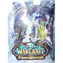 Tamuura - World Of Warcraft (wow) - A Pedido