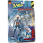 Toy Biz Marvel Comics 1997 Series Storm