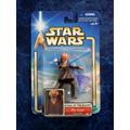 Star Wars Attack Of The Clones 2002 Plo Koon 02-12
