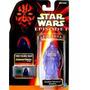 Star Wars Darth Sidious Episodio 1 Hasbro