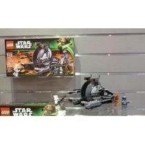 Lego Star Wars 75015 . Solo Vendemos Cajas Nuevas Selladas .