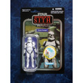 Star Wars The Vintage Collection 2010 Clone Trooper Vc 15