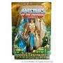 Master Of The Universe Classics He-man Motu Queen Grayskull