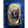 Lord Of The Rings Minas Aragorn Pelennor Fields 2003 Toybiz