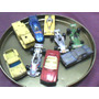 Lote De Carros Hot Wheels 7 Hotwheels Años 70s Coleecion